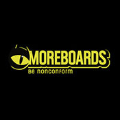 MOREBOARDS