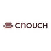 cnouch