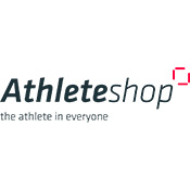 Athleteshop DE